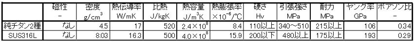 20121010_675419