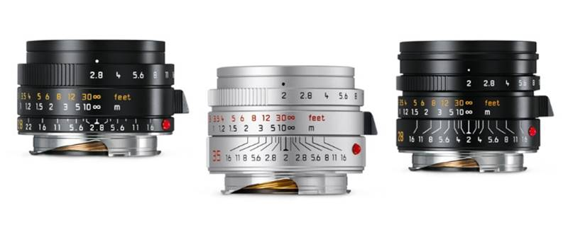 eica-introduces-three-new-M-lenses-with-improved-performance.jpg