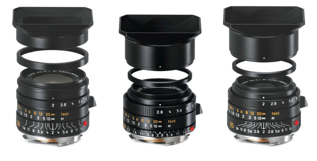 Leica-introduces-new-generation-of-classic-Leica-M-lenses-with-improved-performance.jpg